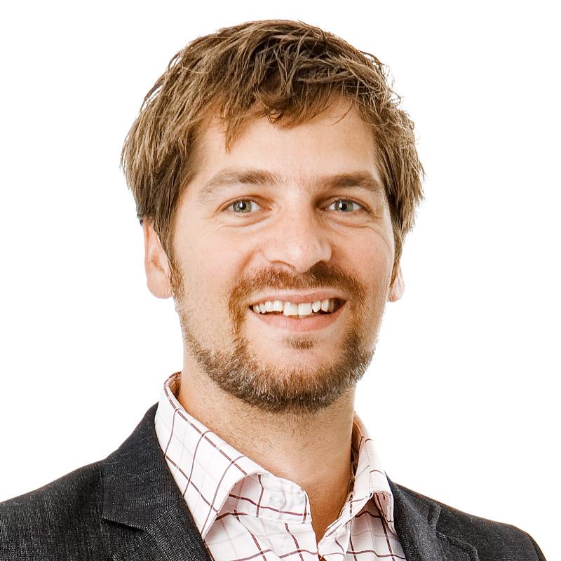 Christoffer Skogh
