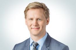 Niklas Renström